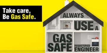 Do I need a landlords gas safety certificate?